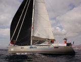 Jeanneau 57, Zeiljacht Jeanneau 57 hirdető:  Yachtside