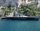 Windy SR 52, Моторная яхта Windy SR 52 для продажи Yachtside