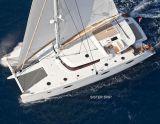 Fountaine Pajot GALATHEA 65, Mehrrumpf Segelboot Fountaine Pajot GALATHEA 65 Zu verkaufen durch Yachtside