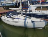 Beneteau First 29, Barca a vela Beneteau First 29 in vendita da Connect Yachtbrokers