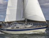 Hallberg Rassy 312 MKII, Voilier Hallberg Rassy 312 MKII à vendre par Connect Yachtbrokers