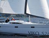 Viko Yachts S26, Segelyacht Viko Yachts S26 Zu verkaufen durch Connect Yachtbrokers