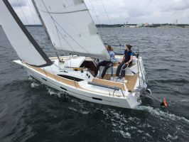 Viko Yachts S21, Zeiljacht  for sale by Connect Yachtbrokers