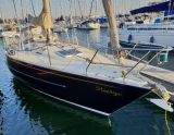 Sweden Yachts C34, Barca a vela Sweden Yachts C34 in vendita da Connect Yachtbrokers