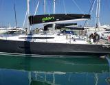 Elan S5, Segelyacht Elan S5 Zu verkaufen durch Connect Yachtbrokers