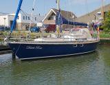Victoire 34, Sejl Yacht Victoire 34 til salg af  Connect Yachtbrokers