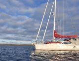RM 1050, Barca a vela RM 1050 in vendita da Connect Yachtbrokers