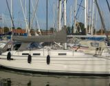 Bavaria 32 Cruiser, Парусная яхта Bavaria 32 Cruiser для продажи Connect Yachtbrokers