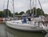 Bavaria 37-2 Cruiser, Sejl Yacht Bavaria 37-2 Cruiser til salg af  Connect Yachtbrokers