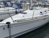 Beneteau First 31.7, Zeiljacht Beneteau First 31.7 hirdető:  Connect Yachtbrokers