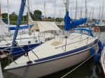 Maxi 84, Zeiljacht Maxi 84 for sale by Connect Yachtbrokers