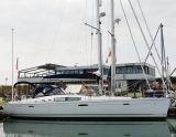 Beneteau Oceanis 50, Segelyacht Beneteau Oceanis 50 Zu verkaufen durch Connect Yachtbrokers