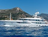 Amels 171, Superyacht motor Amels 171 for sale by Connect Yachtbrokers