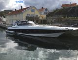 Sunseeker 58 Predator, Motoryacht Sunseeker 58 Predator in vendita da Connect Yachtbrokers