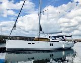 Hanse 545, Barca a vela Hanse 545 in vendita da Connect Yachtbrokers