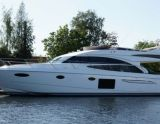 Princess 60 Fly, Motor Yacht Princess 60 Fly for sale by Connect Yachtbrokers