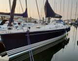 X-Yachts 43, Sailing Yacht X-Yachts 43 for sale by Connect Yachtbrokers