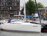 Maxi 1060 Sports-Line, Barca a vela Maxi 1060 Sports-Line in vendita da Connect Yachtbrokers