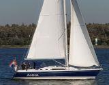 Winner 11.20, Segelyacht Winner 11.20 Zu verkaufen durch Connect Yachtbrokers