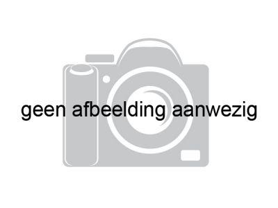 Winner 11.20, Zeiljacht  for sale by Connect Yachtbrokers