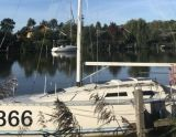 Ff 95, Sailing Yacht Ff 95 for sale by Connect Yachtbrokers