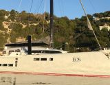 Custom Carbon Built Treutlein 65, Catamarano a vela Custom Carbon Built Treutlein 65 in vendita da Connect Yachtbrokers