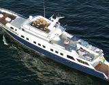 Nylen 46M, Моторная яхта Nylen 46M для продажи Connect Yachtbrokers