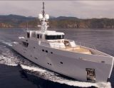 Tansu Tigershark One 126, Motor Yacht Tansu Tigershark One 126 for sale by Connect Yachtbrokers