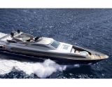 Harun 125, Motor Yacht Harun 125 for sale by Connect Yachtbrokers