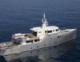 Tansu 115, Motor Yacht Tansu 115 for sale by Connect Yachtbrokers