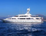 Benetti 150, Motor Yacht Benetti 150 for sale by Connect Yachtbrokers
