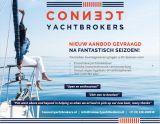 Zeil/motorjachten In Bemiddeling Gevraagd, Segelyacht Zeil/motorjachten In Bemiddeling Gevraagd Zu verkaufen durch Connect Yachtbrokers
