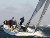 G-Force X-Treme 37, Sailing Yacht G-Force X-Treme 37 for sale by Connect Yachtbrokers