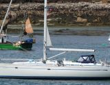 Bavaria 46 Exclusive, Sailing Yacht Bavaria 46 Exclusive for sale by Connect Yachtbrokers