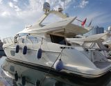 Azimut 55 Evolution, Motoryacht Azimut 55 Evolution Zu verkaufen durch Connect Yachtbrokers