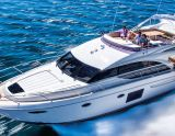 Princess 60, Motor Yacht Princess 60 for sale by Connect Yachtbrokers