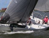X-YACHTS IMX 38, Sailing Yacht X-YACHTS IMX 38 for sale by Connect Yachtbrokers