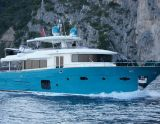 Apreamare Maestro 82, Motor Yacht Apreamare Maestro 82 for sale by Connect Yachtbrokers
