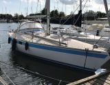 NAUTOR SWAN 39 Race, Sailing Yacht NAUTOR SWAN 39 Race for sale by Connect Yachtbrokers