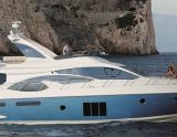 Azimut 60, Motoryacht Azimut 60 in vendita da Connect Yachtbrokers