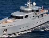 Tansu 124, Motor Yacht Tansu 124 for sale by Connect Yachtbrokers