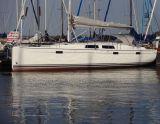 Hanse 415, Barca a vela Hanse 415 in vendita da Connect Yachtbrokers