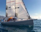 BENTE 24BEN, Sailing Yacht BENTE 24BEN for sale by Connect Yachtbrokers