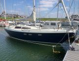 Dehler Optima 92, Sailing Yacht Dehler Optima 92 for sale by Connect Yachtbrokers