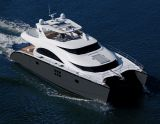 Sunreef 70, Motoryacht Sunreef 70 in vendita da Connect Yachtbrokers