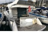 Galeon 440 Fly, Motoryacht Galeon 440 Fly in vendita da Connect Yachtbrokers