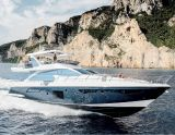 Azimut 72, Motor Yacht Azimut 72 for sale by Connect Yachtbrokers