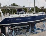 Beneteau Oceanis 523 Clipper, Voilier Beneteau Oceanis 523 Clipper à vendre par Connect Yachtbrokers