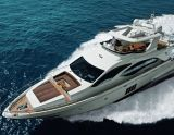 Azimut 84, Motor Yacht Azimut 84 for sale by Connect Yachtbrokers