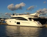 Princess 60 Fly, Motoryacht Princess 60 Fly Zu verkaufen durch Connect Yachtbrokers